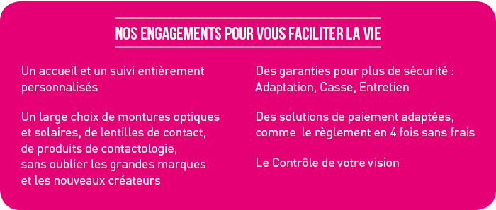texte-engagements2